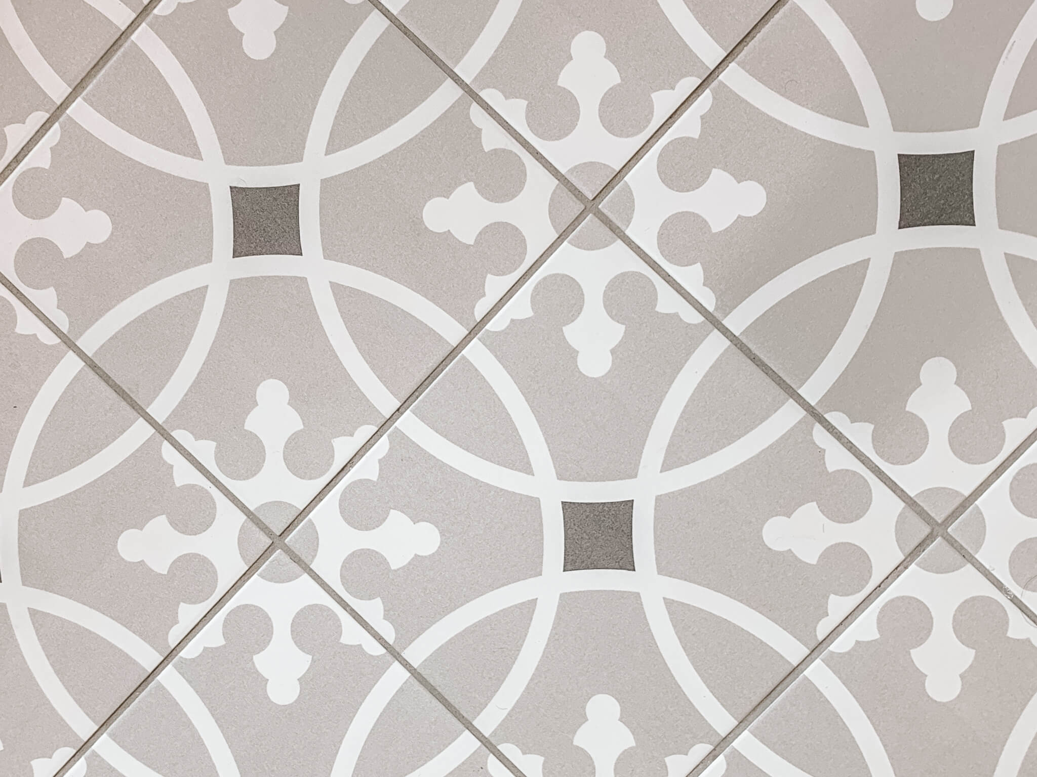 Shopping for Tile for your Bathroom Remodel