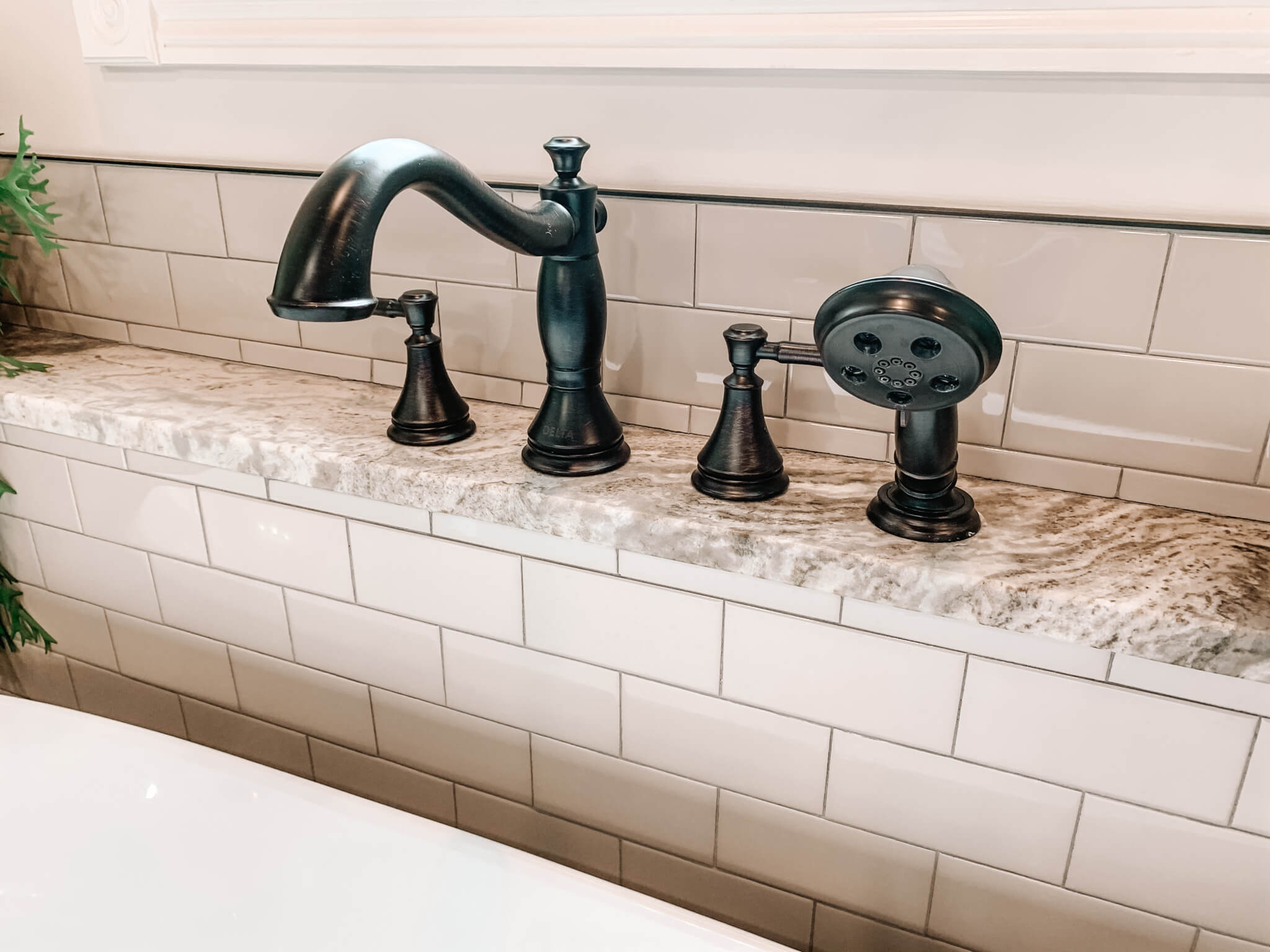 Buying Plumbing Faucets for a bathroom remodel