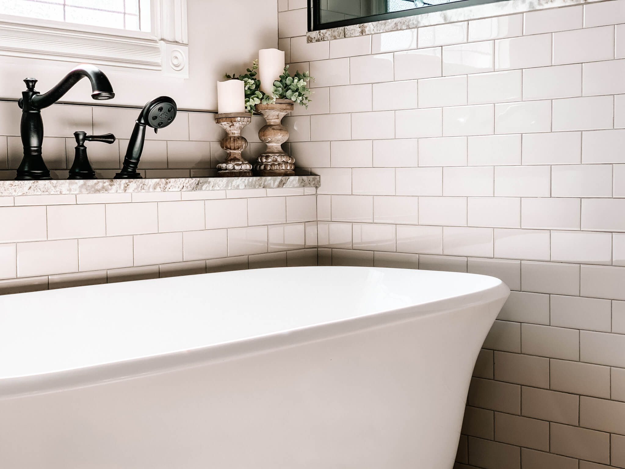 Estimating Your Bathroom Remodel Cost